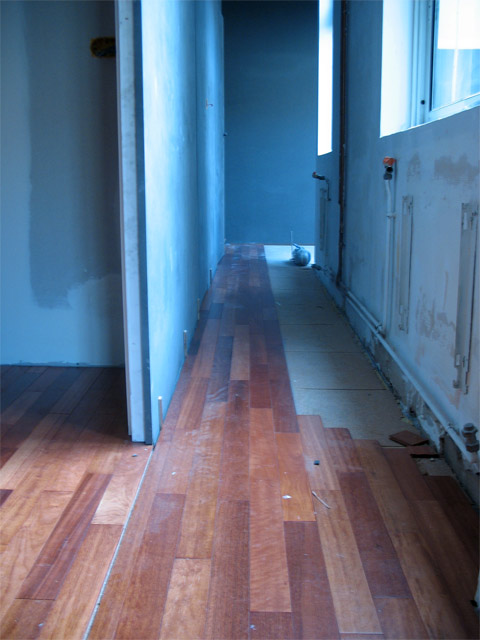 D coration travaux isolation phonique appartement rennes 11 travaux gare - Travaux isolation phonique appartement ...